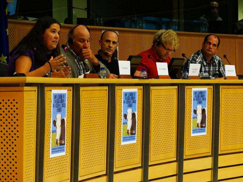 seminario_leite_bruxelas03