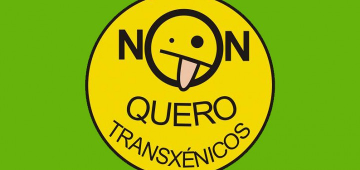 Galizasentransxenicos.org
