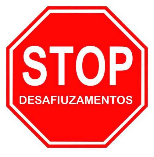 stop-desafiuzamentos