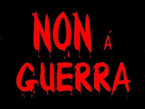 NON-A-GUERRA