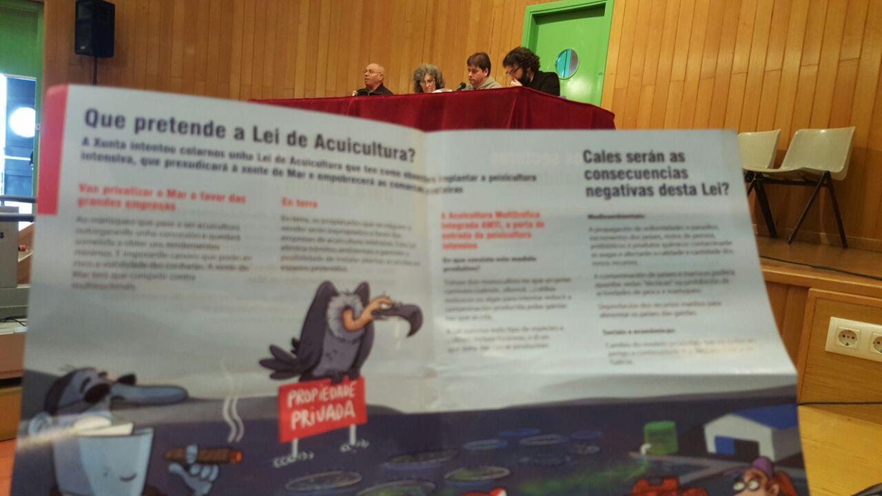 Ferrol200216_2