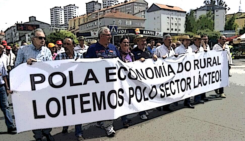IMG-20150711-WA0004-economia