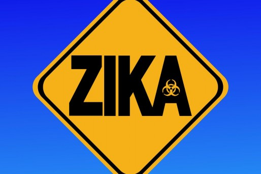 bigstock-zika-virus-warning-sign-on-blu-115606181-514x342