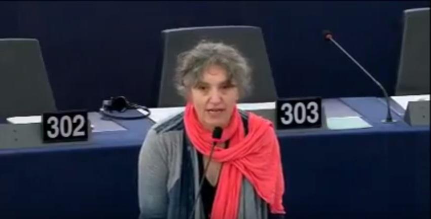 120416_Crise Agraria UE