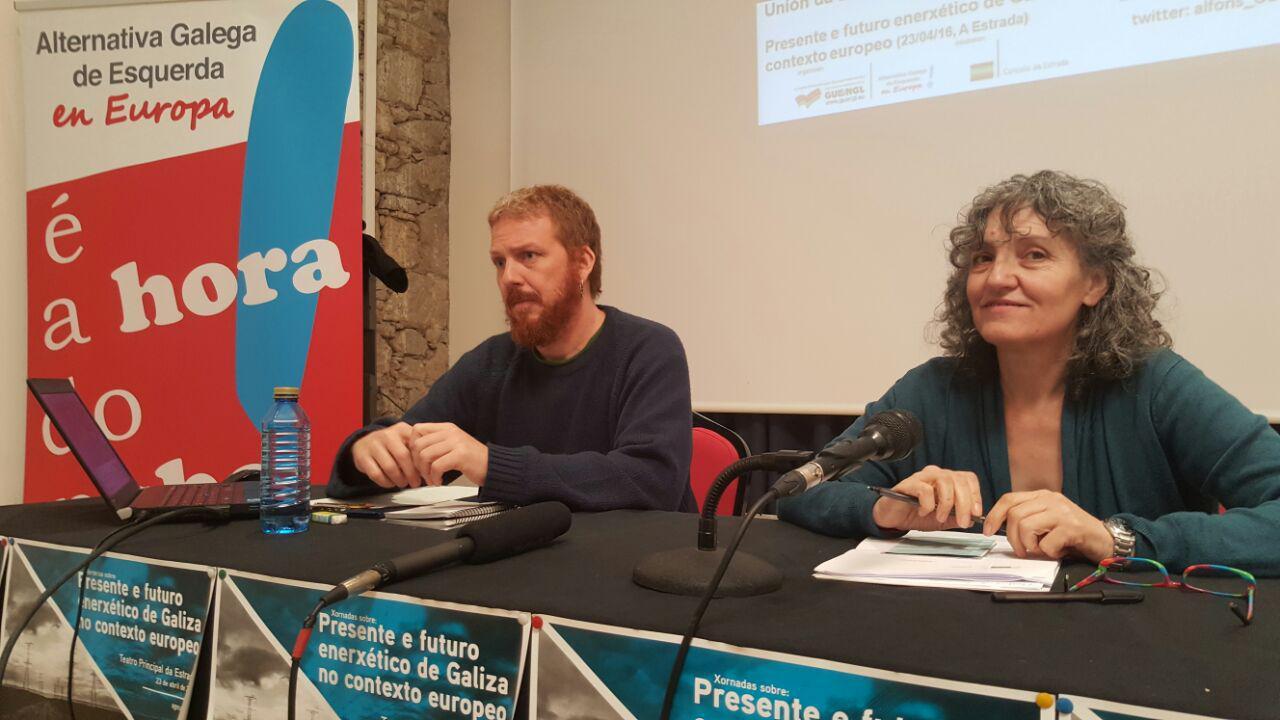 AlfonsPérez_LídiaSenra