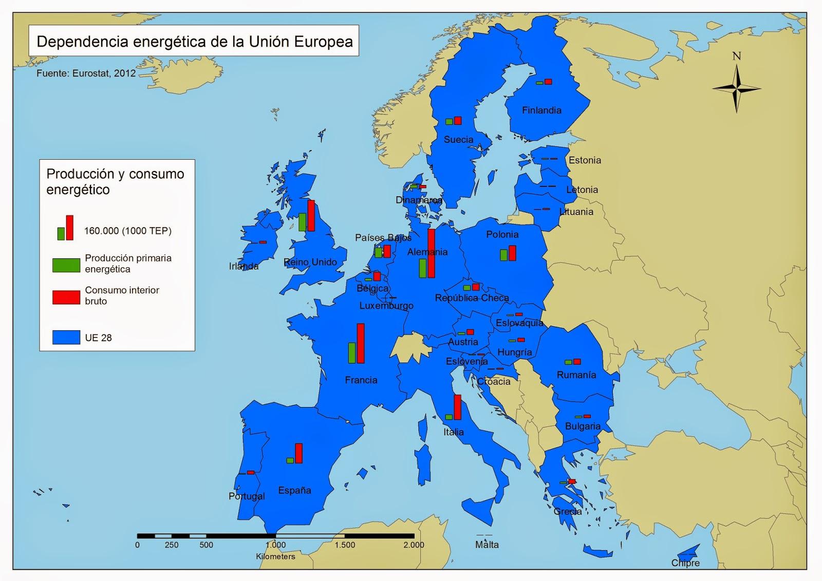 dependenciaenergetuicaeuropea