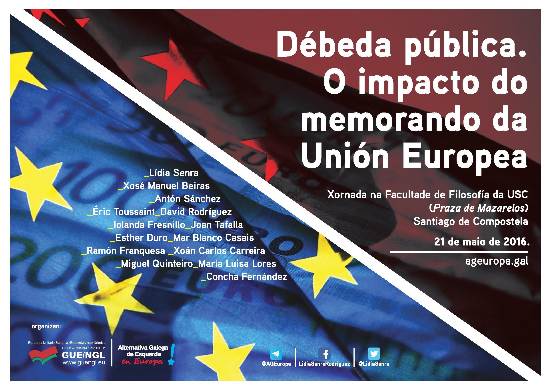 CARTAZ_DébedaPúbica.ImpactoDoMemorandoDaUE.compressed-page-001