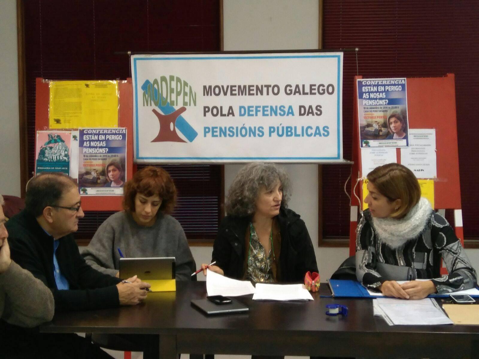 reunion-de-lidia-senra-e-alexandra-fernandez-co-movemento-galego-pola-defensa-das-pensions-publicas-o-sabado-pasado-en-pontevedra