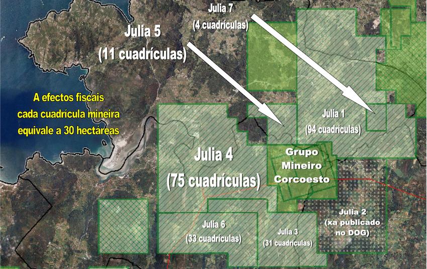 As-7-Julias-Proxecto-Mineiro-Corcoesto
