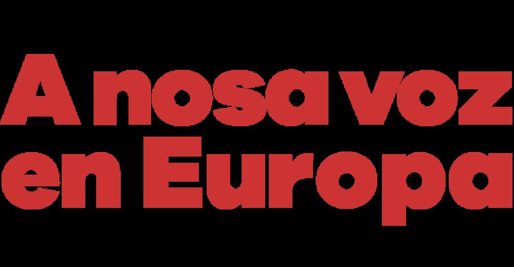 AGE en Europa