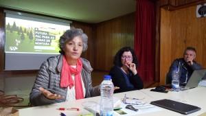 Lidia-Senra-Ana-Rodriguez-e-Victor-Alvarez-desde-a-esquerda-en-Laza_2656x1494-300x169