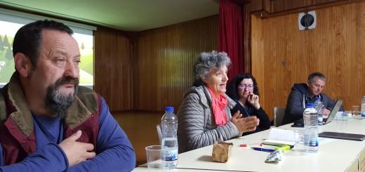 Pepe-Ramon-Lidia-Senra-Ana-Rodriguez-e-Victor-Alvarez-desde-a-esquerda_2656x1494-520x245