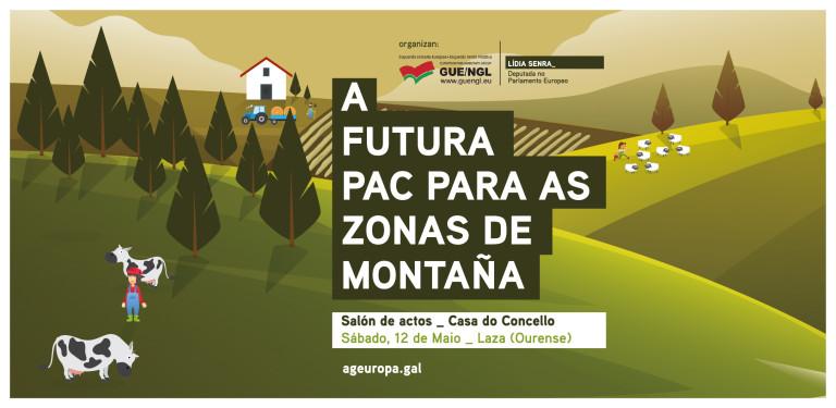 Cartel-Xornada-A-futura-PAC-para-as-zonas-de-montaña-Laza-180512-768x375
