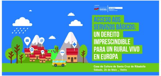Cartel-Xornada-Servizos-no-rural-Vedra-260518-520x245