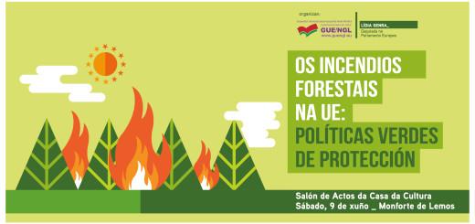 Cartel-Xornada-en-Monforte-sobre-Incendios-Forestais-520x245