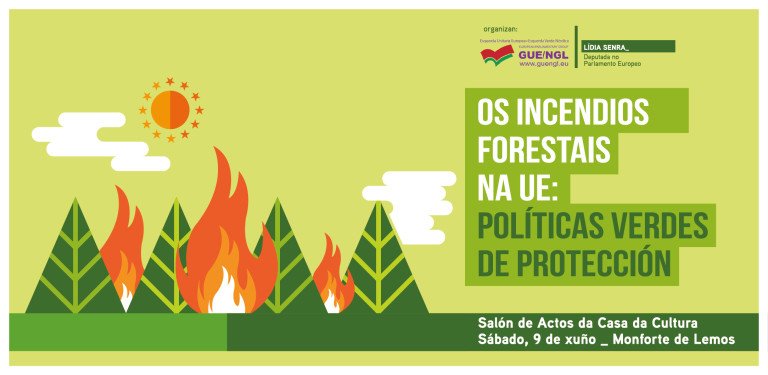 Cartel-Xornada-en-Monforte-sobre-Incendios-Forestais-768x375