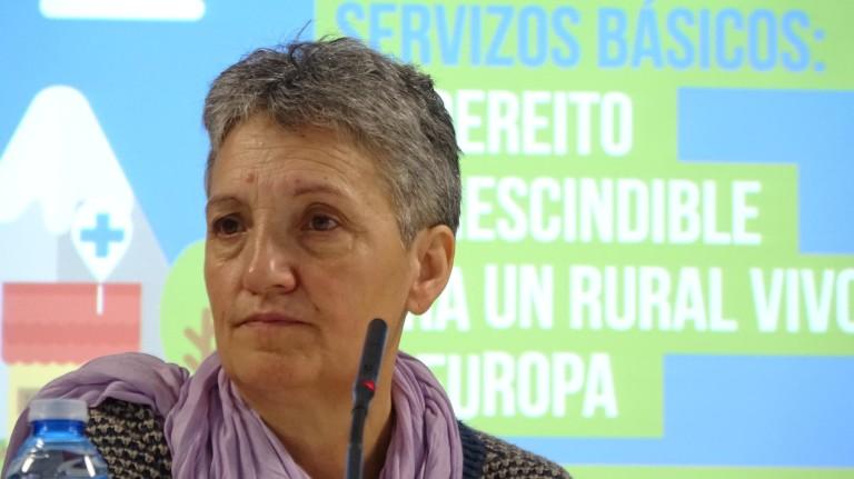 Lidia-Senra-na-xornada-en-Vedra_2720x1528-768x431