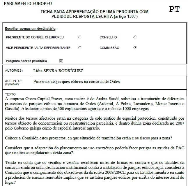 PE-eolicos-na-comarca-de-Ordes