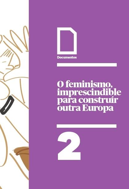 Portada-libro-feminismo