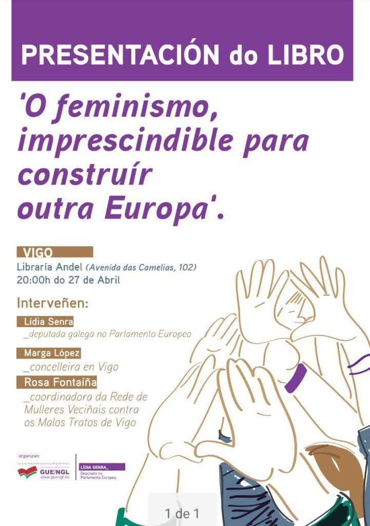 Presentacion-libo-feminismo-imprescindible-en-Vigo-721x1024
