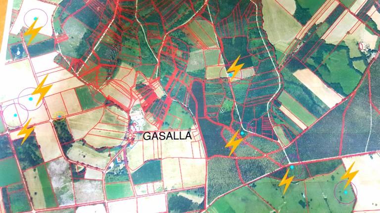 gasalla-rodeada-768x432