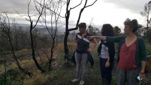 As-deputadas-visitando-o-castro-de-Chavaga-II_2656x1494
