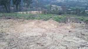Castro-de-Chavaga-deteriorado-pola-maquinaria_2656x1494