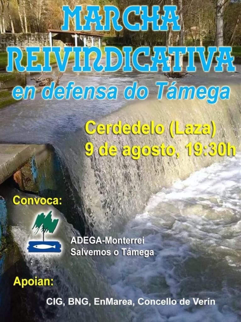 Marcha-Reivindicativa-Rio-Tamega-766x1024