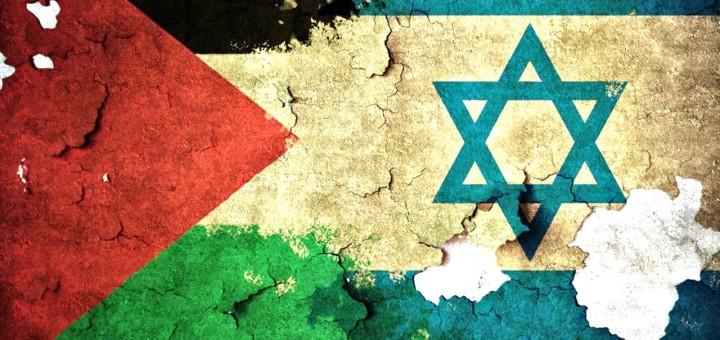 israel-palestina-720x340