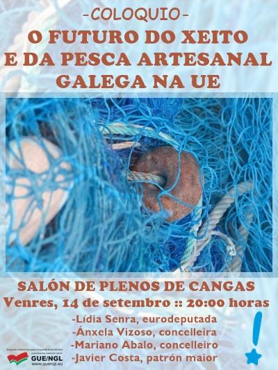 Acto-Cangas-140918