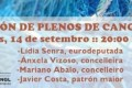 Evento-cangas-web-520x245