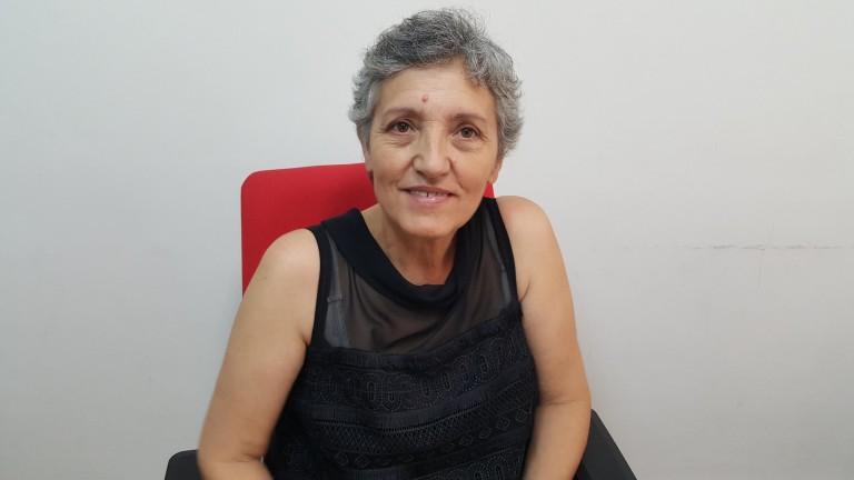 Foto-de-arquivo-da-eurodeputada-Lidia-Senra_2656x1494-768x432