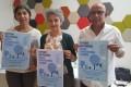 Lidia-Senra-entre-Victoria-Portas-e-Xabier-Perez-Cavila-co-cartel-da-xornada-768x432