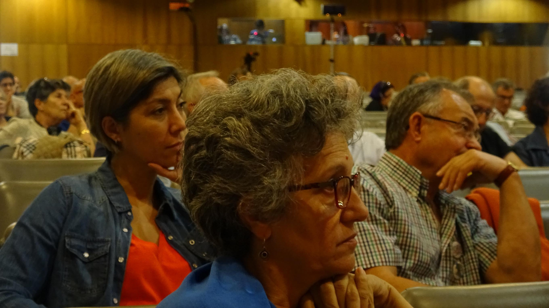 Lidia Senra nas xornadas pensions este sabado_2720x1528
