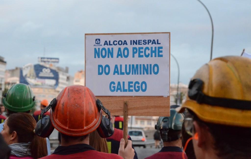 Alcoa_GZContrainfo