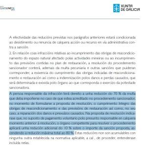 MultasMineiras_231018_web