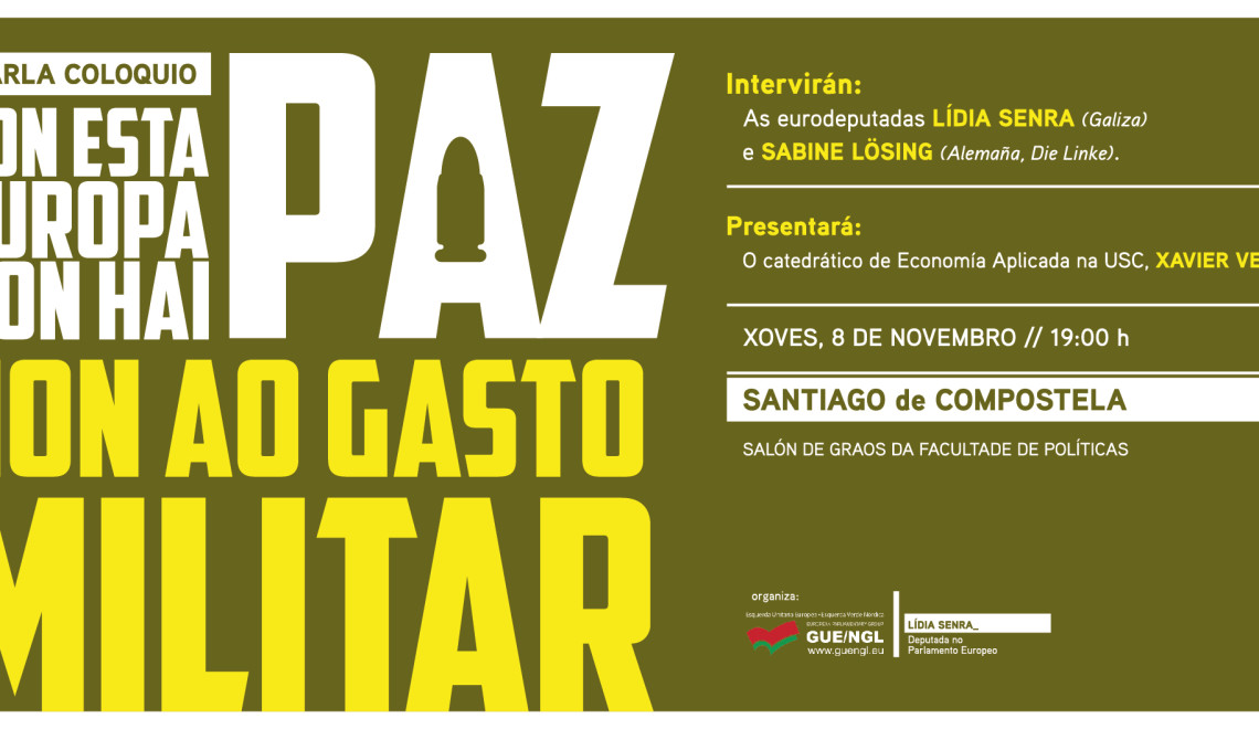 NOTICIA WEB_520x254_MILITARISMO