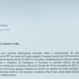 Carta a Vella sobre o reparto de cotas de xarda_WEB