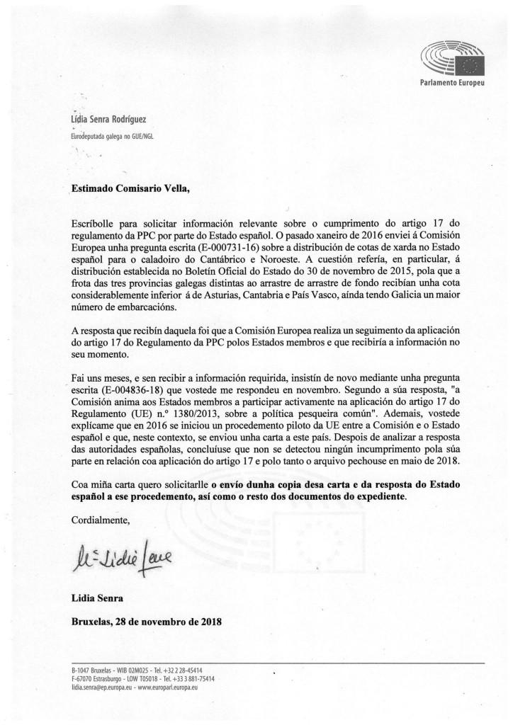 Carta a Vella sobre o reparto de cotas de xarda_WEB2