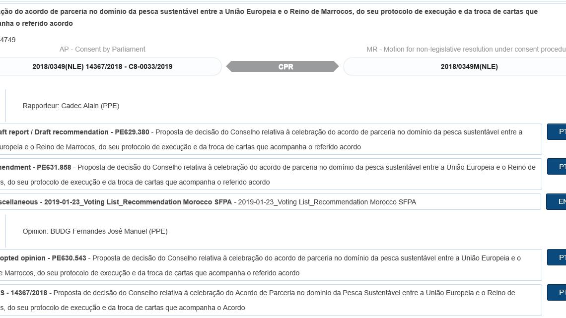 UE-Marrocos_ComPECH_web