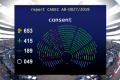 VotaciónUE-MarrocosPesca_120219