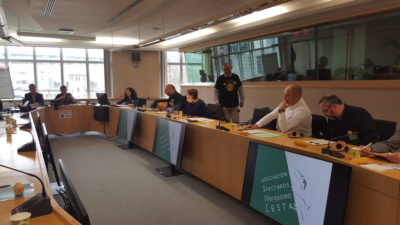 Aire, Auga e Terra Limpas para Galiza e para toda Europa (12)