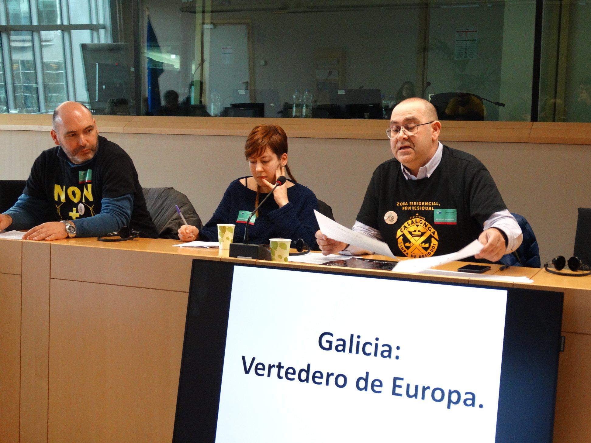 Aire, Auga e Terra Limpas para Galiza e para toda Europa (15)