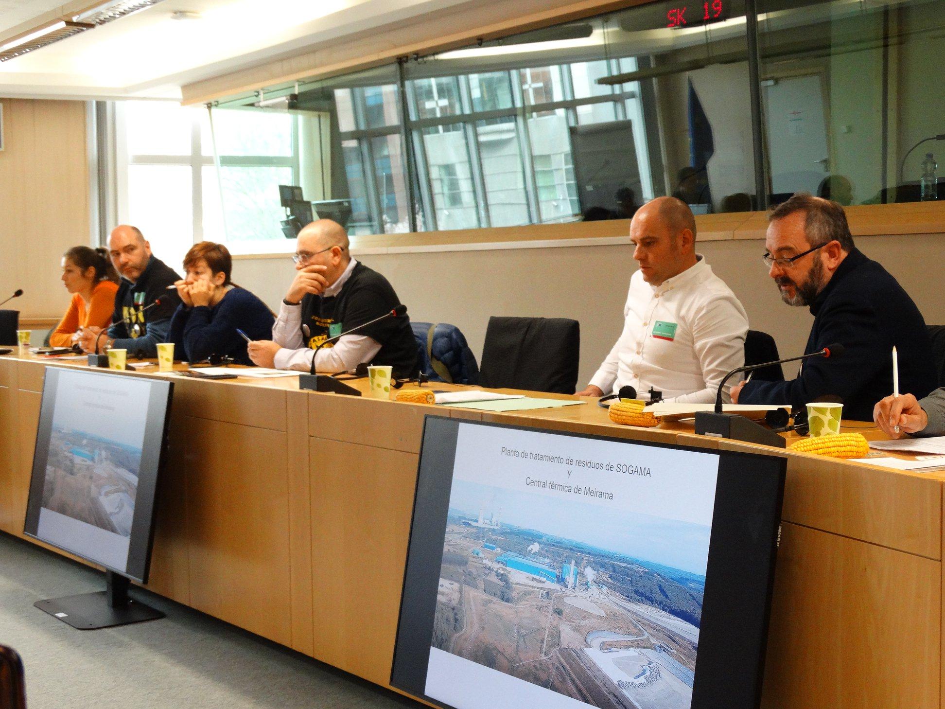 Aire, Auga e Terra Limpas para Galiza e para toda Europa (8)
