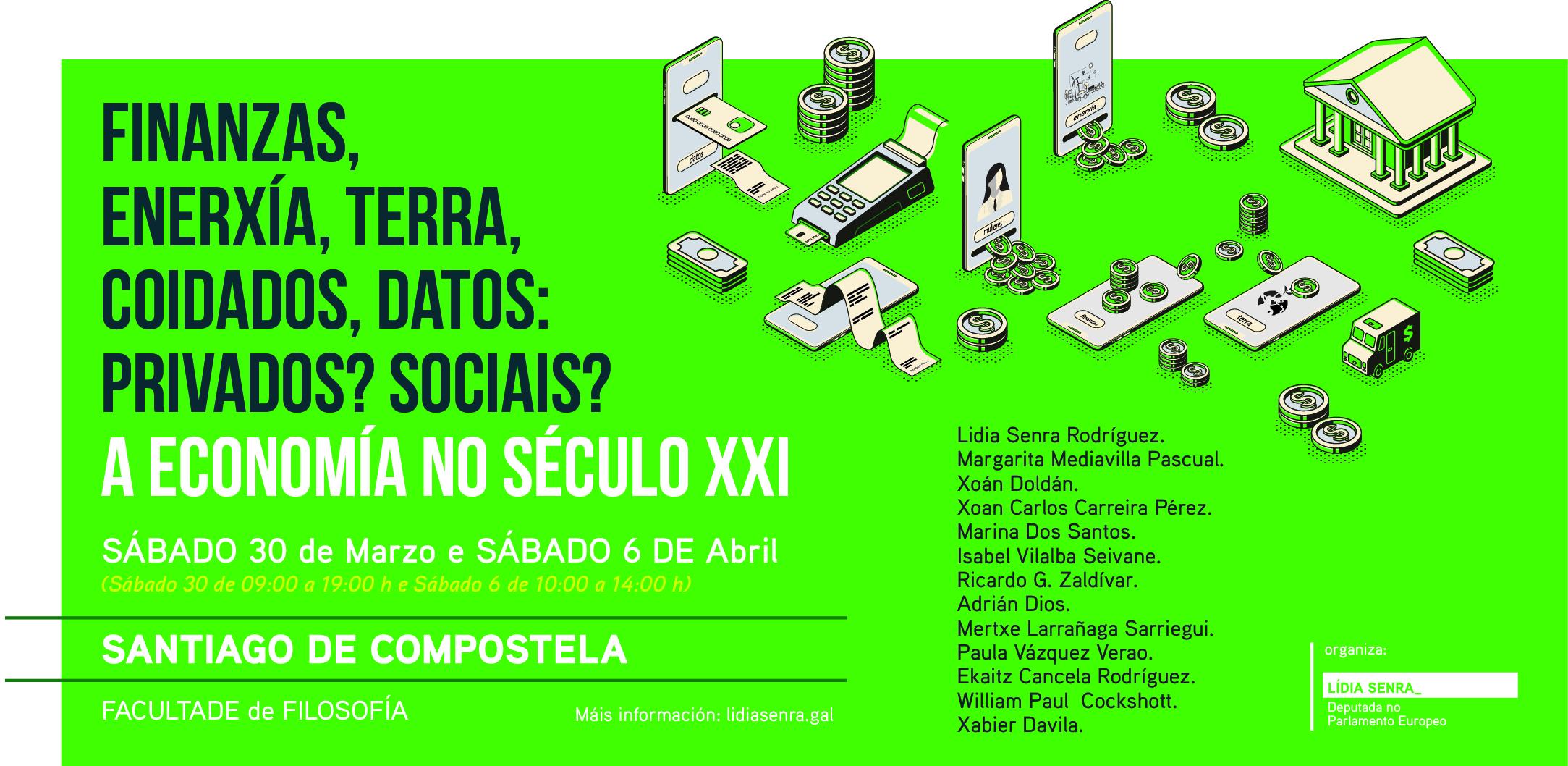 NOTICIA WEB_520x254__ECONOMÍA XXI_listado