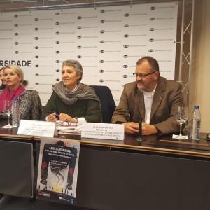 Rolda de prensa na Coruña Stop Neofascismo_2656x1494