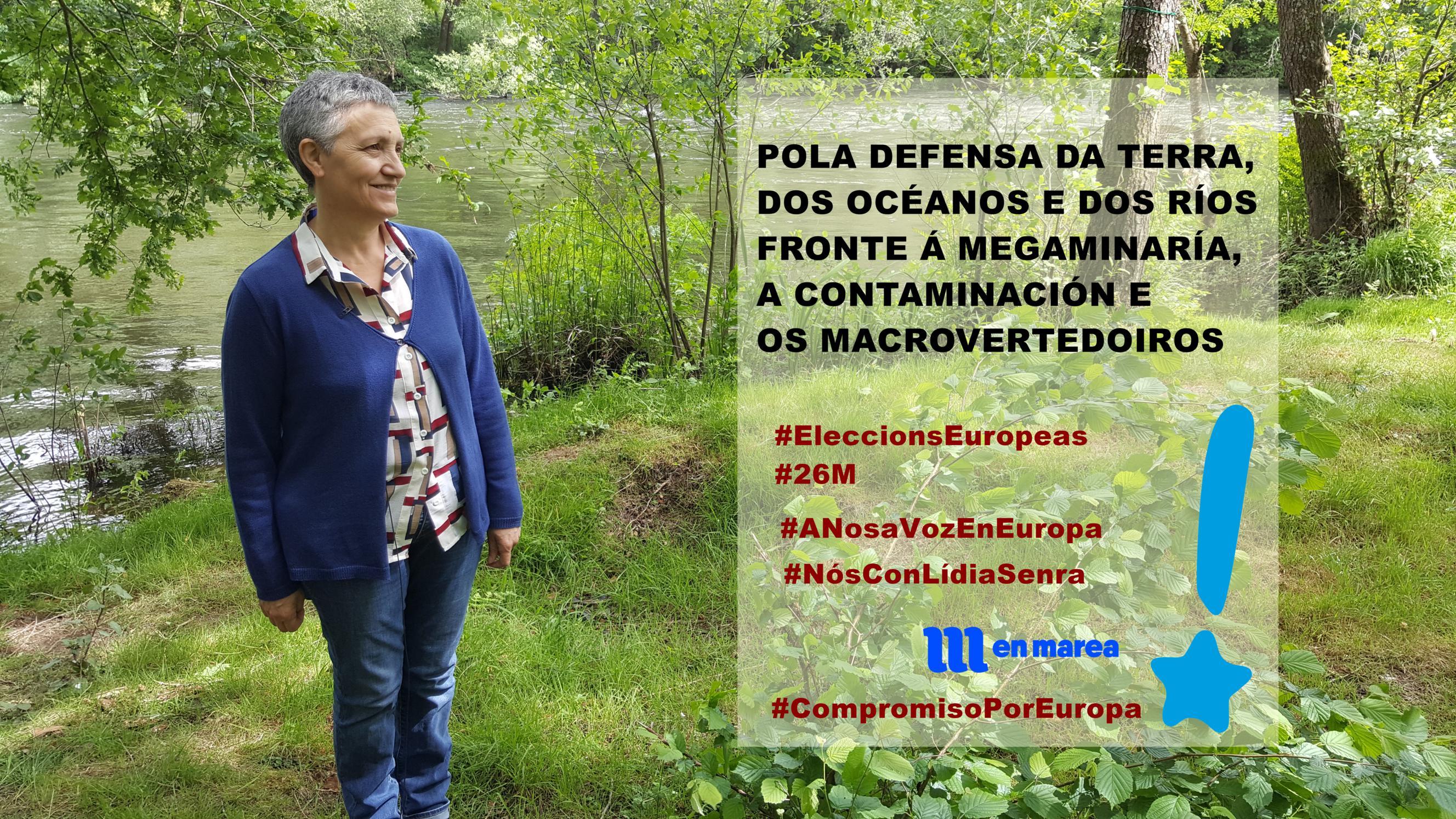 DEFENSA RIOS_2656x1494