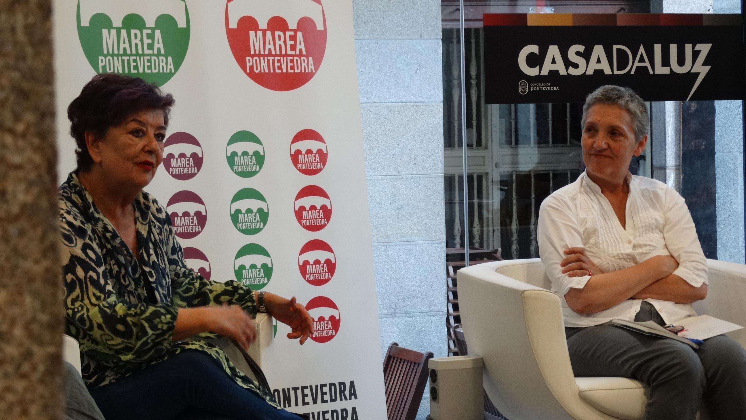 Lidia Senra con Teresa Casal_2592x1460