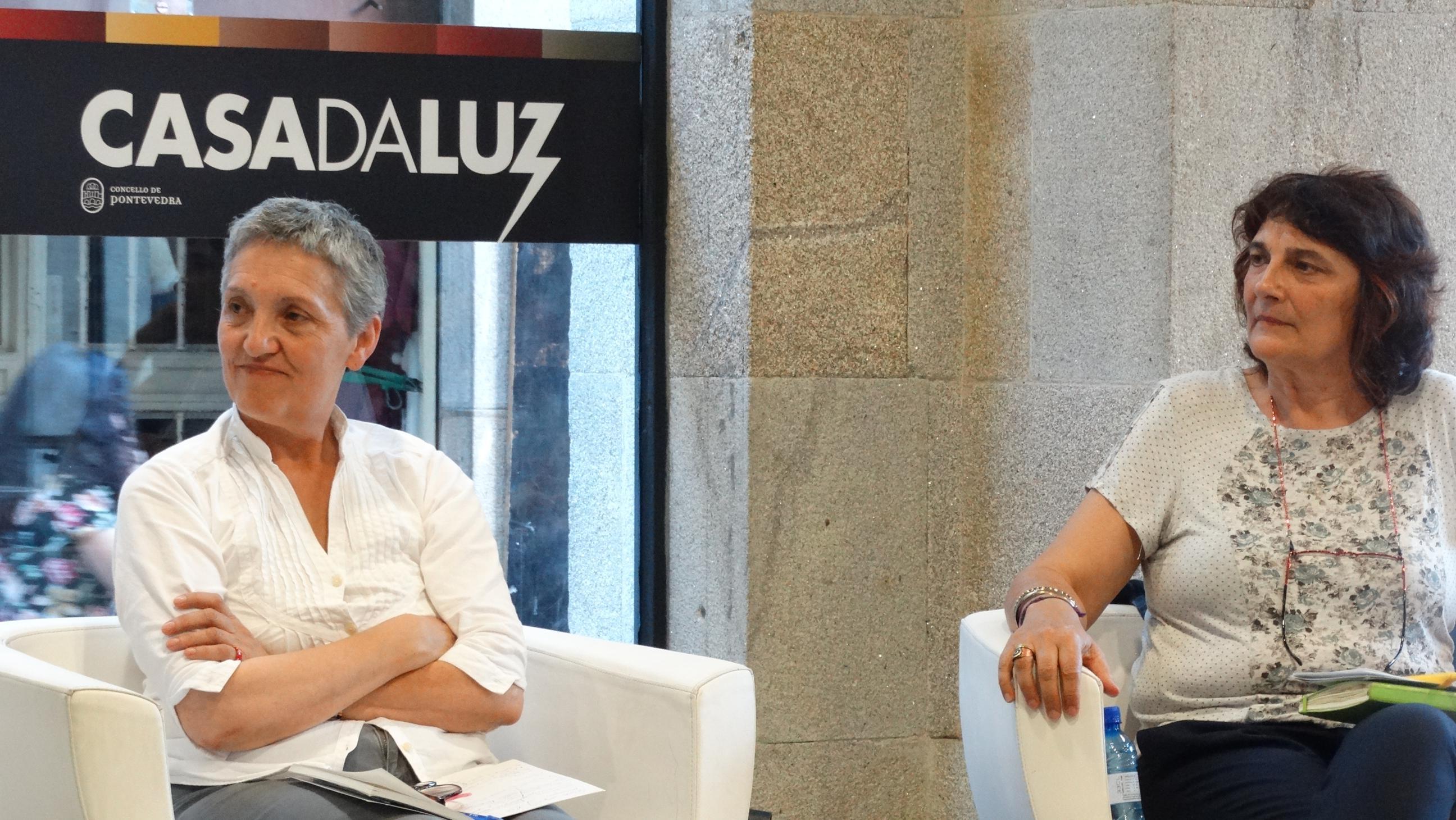 Lidia Senra e Tareixo Ledo_2592x1460